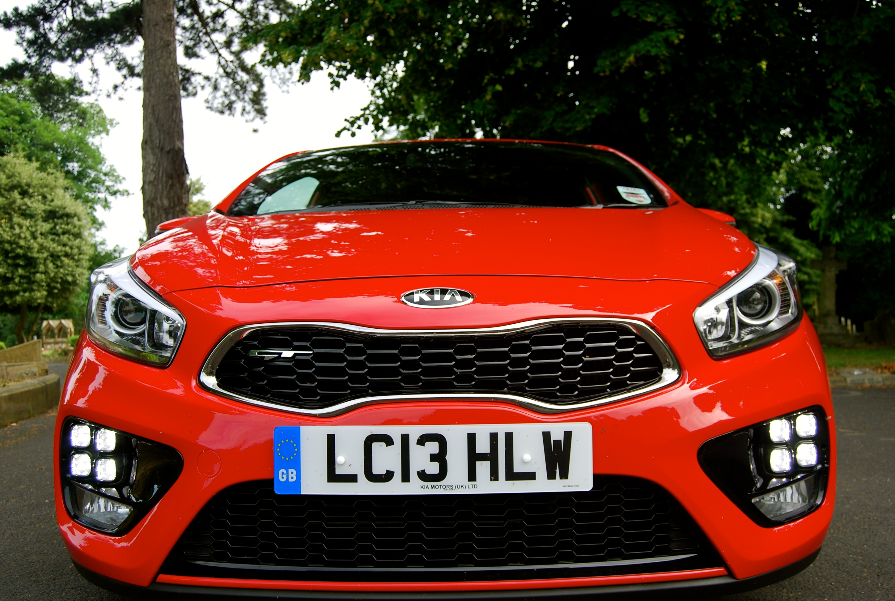 kia pro cee 39 d gt driven and reviewed driving torque. Black Bedroom Furniture Sets. Home Design Ideas